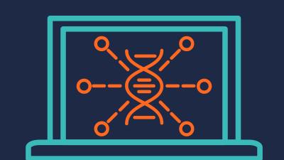 Logo Category Bioinformatics